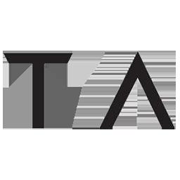 TimAbarta.com